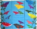 Peace Through Teamwork - Don Benito School Students