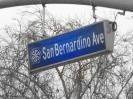 San Bernardino Ave.