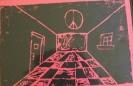 Peace Room - Dominique