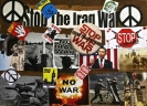 Stop the Iraq War