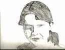 Self Portrait_1
