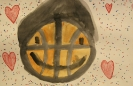 Mohawk Basketball - Sean