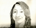 Self Portrait - Jameelah_1